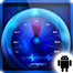 Speed Test Android